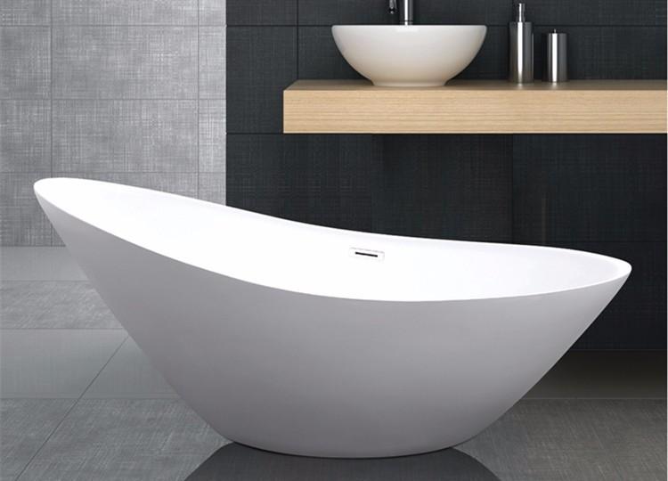 Sirke ve Karbonat İle Banyo Temizliğinin Püf Noktaları